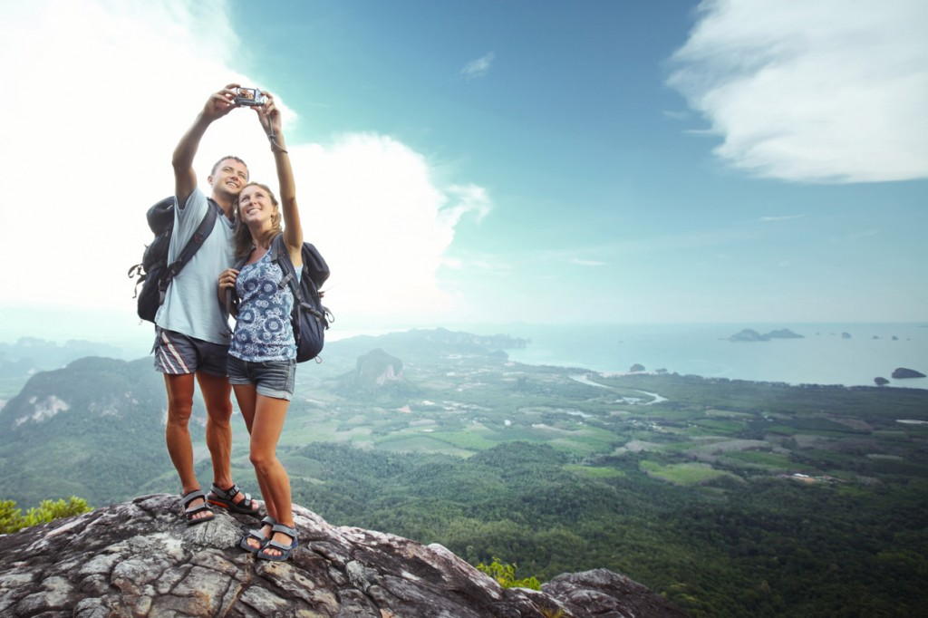 Island Trader Vacations Reviews Tips For Taking Better Travel Photos