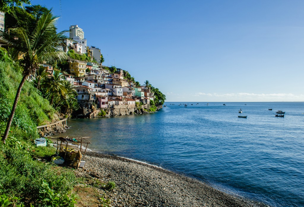 Island Trader Vacations Reviews Best Places to Ring In Spring in 2014
