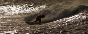 Island Trader Vacations Reviews 3 Amazing Surf Destinations In Winter