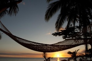 Island Trader Vacations Travel Services Reviews Bali An Exotic Destination For Travel