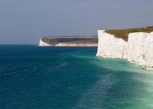 Island Trader Vacations Travel Services Department Explores 3 Top Attractions in Sussex