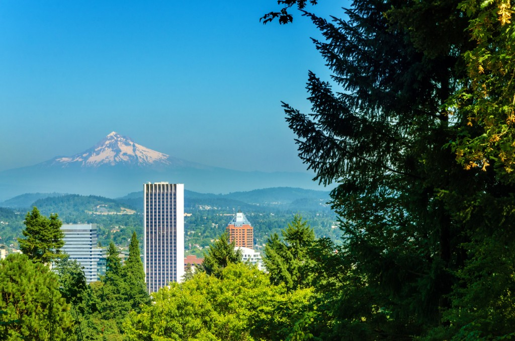 Island Trader Vacations Reviews Portland's Top 10